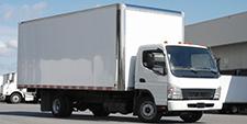 7.5 Tonne Drivers